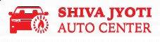 Shiva Jyoti Auto Center