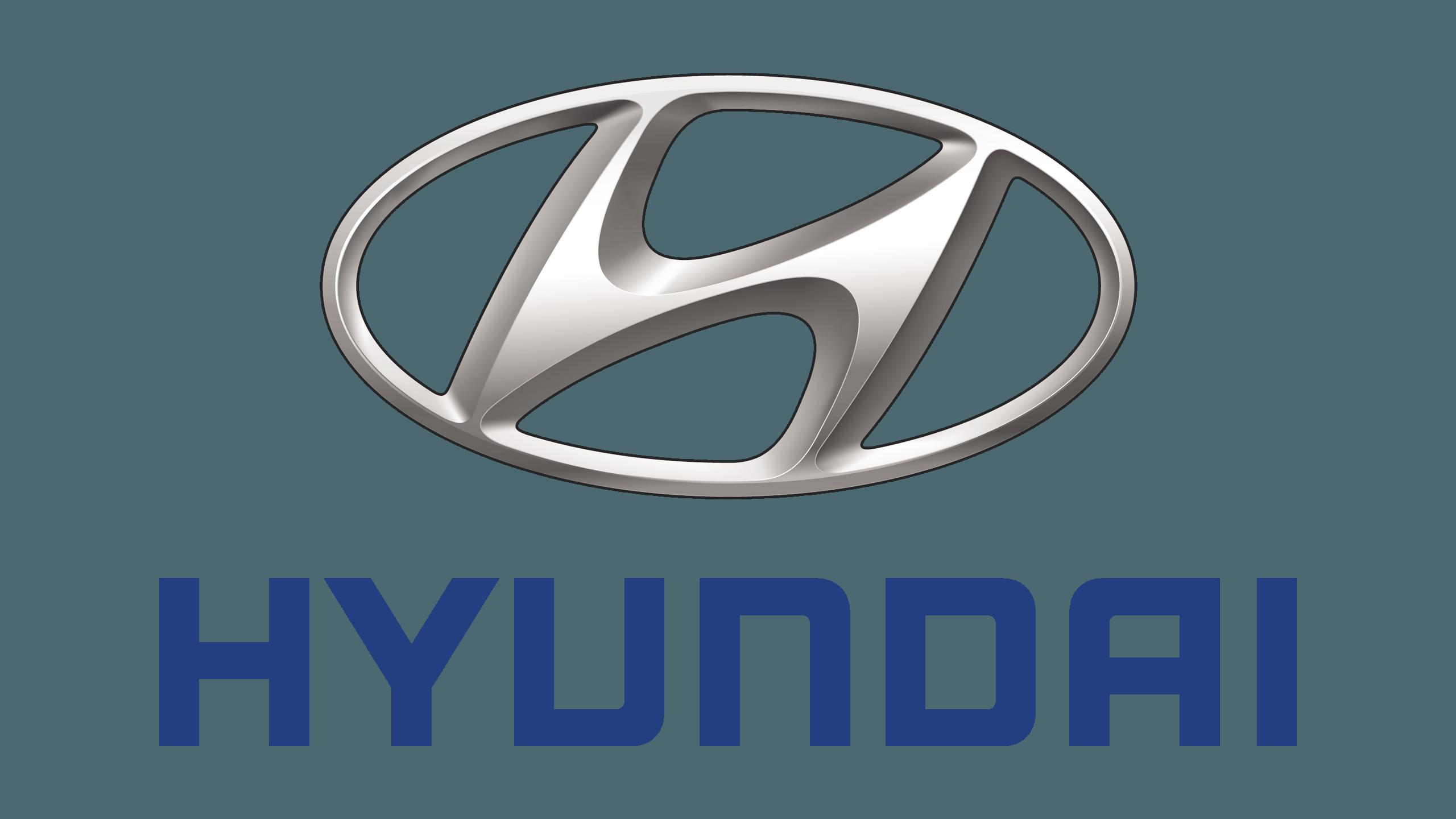 Hyundai Car Price list in nepal